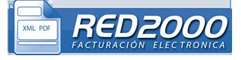 Facturación Electrónica en Ciudad Juárez Mexico